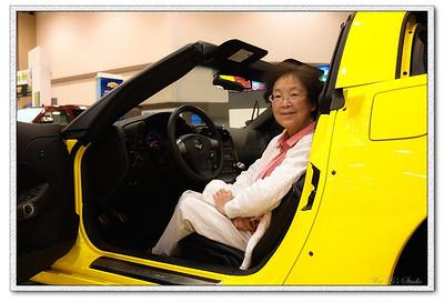 2008-4-4.Dallas.auto.Show