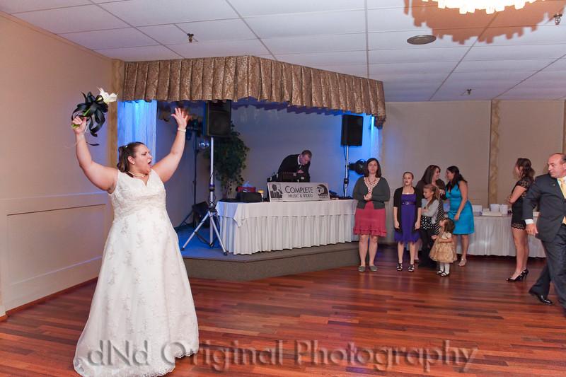 296 Tiffany & Dave Wedding Nov 11 2011.jpg