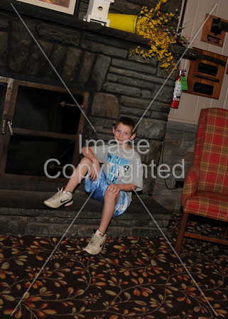 2010-5-15 Woodloch