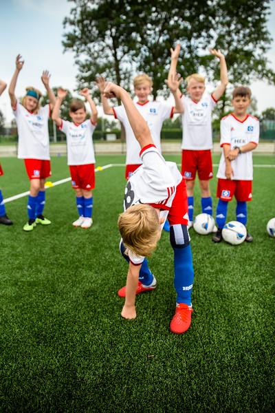 Feriencamp Norderstedt 01.08.19 - b (12).jpg