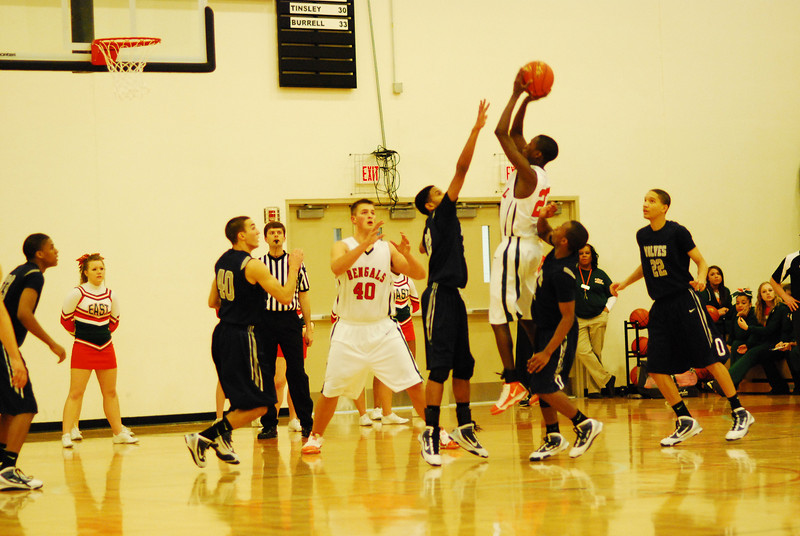 O.E. Vs Plainfield East 387.JPG