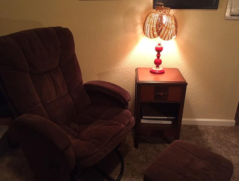 new chair.jpg