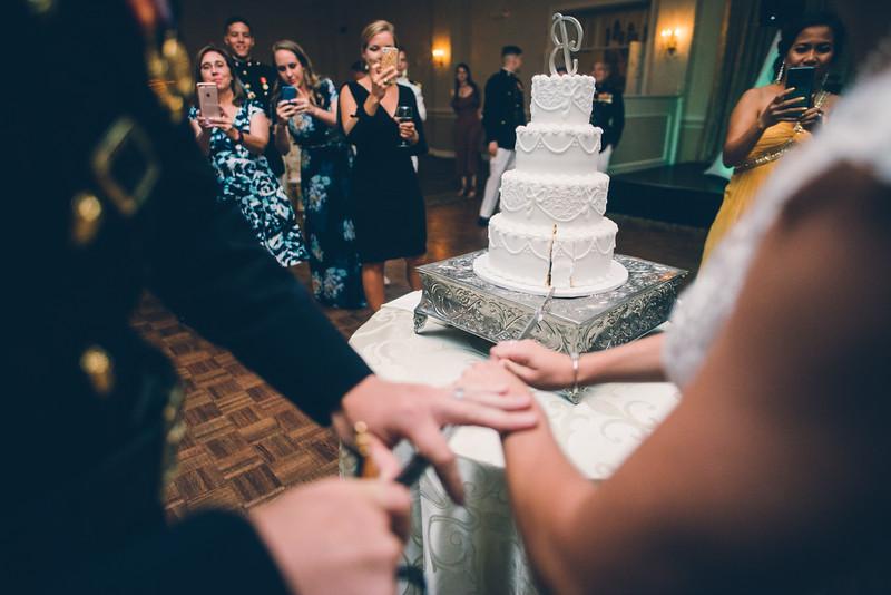 Philadelphia Wedding Photographer - Bernreuther-599.jpg