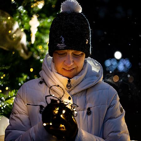 Melissa-Christmas-Portraits