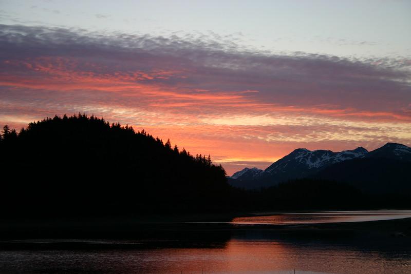 Auke Bay at Sunset 001.jpg