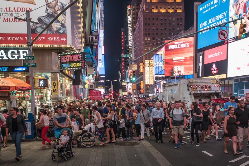 New_York_NY-17.jpg