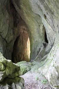 Srbija - Kanjon Zamne, Rajska prerast, 4.7.2021.