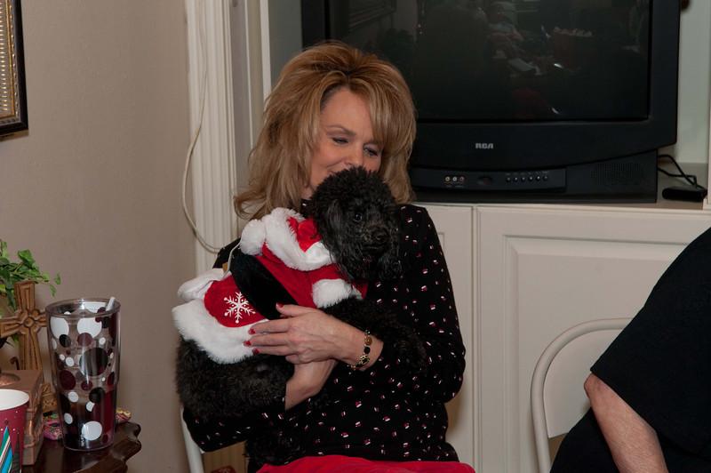 2012 Christmas-104.jpg