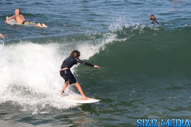 Venice Beach Surf-647.jpg