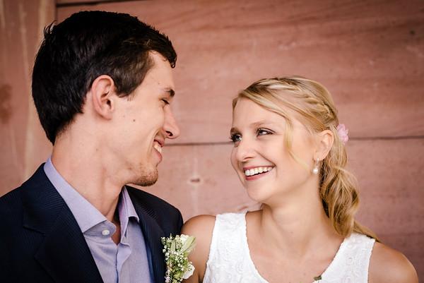 Hochzeit Aschaffenburg