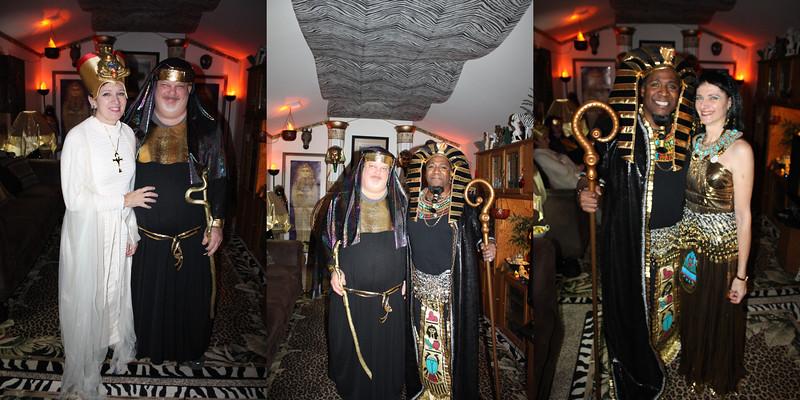 20111106  Mysterious Masquerade 016-018-047.jpg