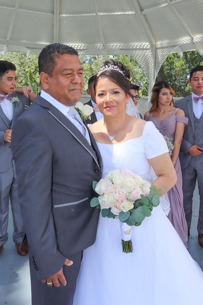 A&F_wedding-241.jpg