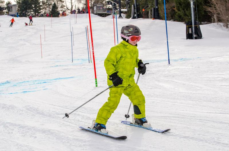 Standard-Races_2-7-15_Snow-Trails-171.jpg