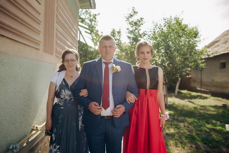 Gabriela & Nicolae-0310.jpg