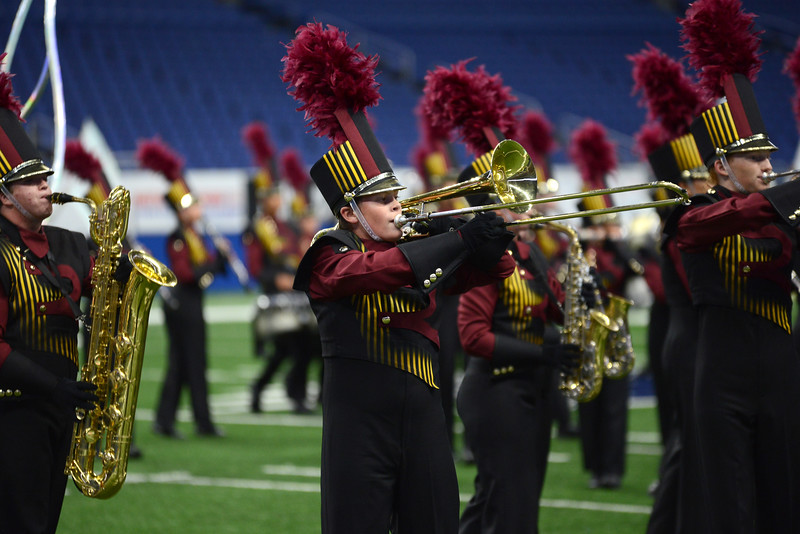 State-Marching-Band_RHS_030.jpg