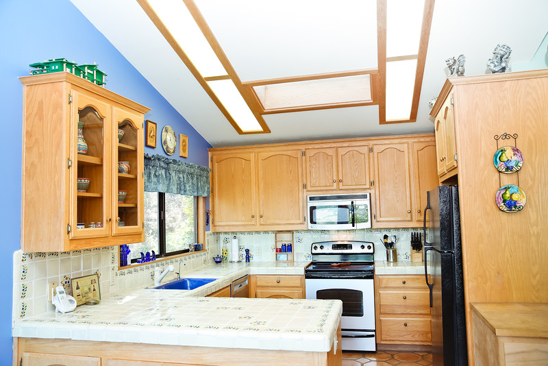 websize 3295 Rogers Street_Home for Sale_Cambria_CA-9803.jpg