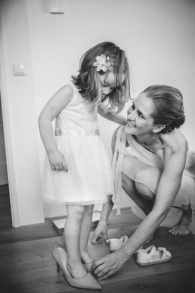 Bruidsfotografie - Karina  Fotografie-55.jpg