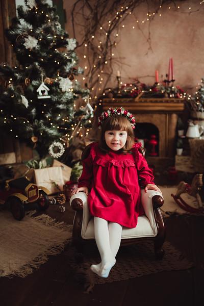 Eva Craciun 2019_Catalina Andrei Photography-01.jpg