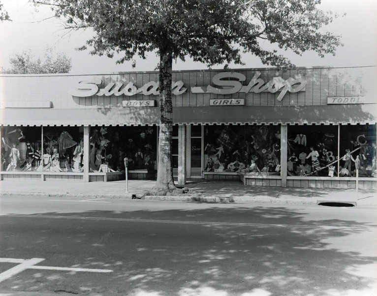 Susan shop.jpg