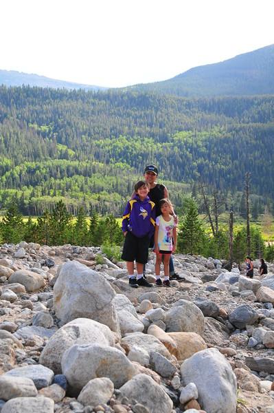 2017-08-26 Colorado Vacation 039.JPG