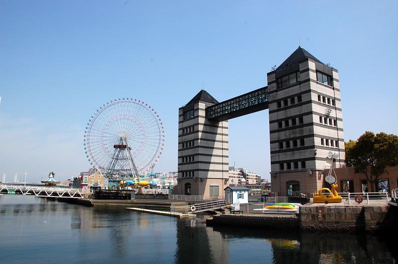 40-Japan2011_0162.JPG