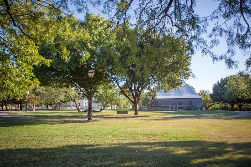 2014 10 29 430pm perry museum park carrollton-20.jpg
