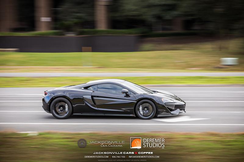 2019 01 Jax Car Culture - Cars and Coffee 045A - Deremer Studios LLC