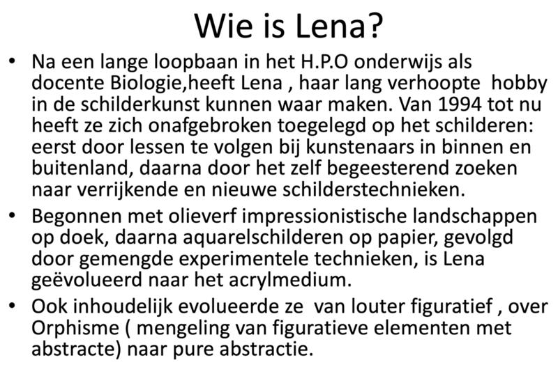 Lena 003.png