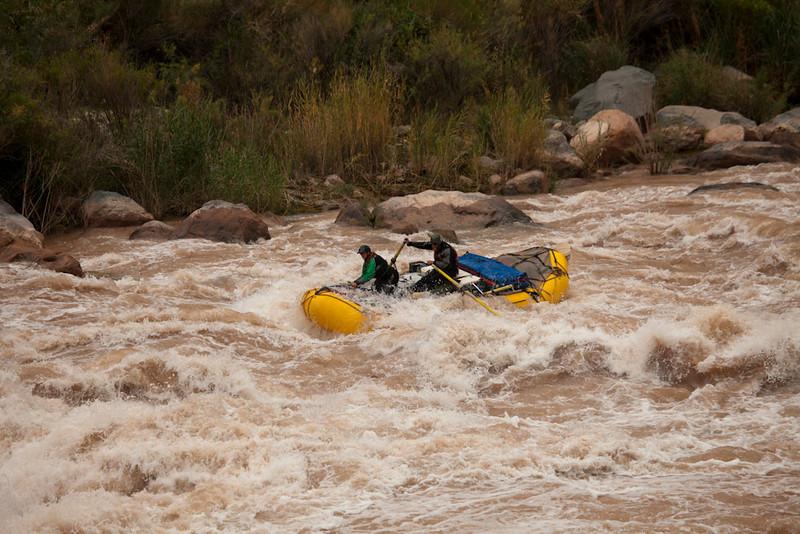 Grand Canyon October-0991.jpg