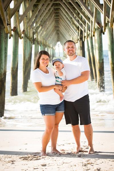 Family photography Surf City NC-81.jpg