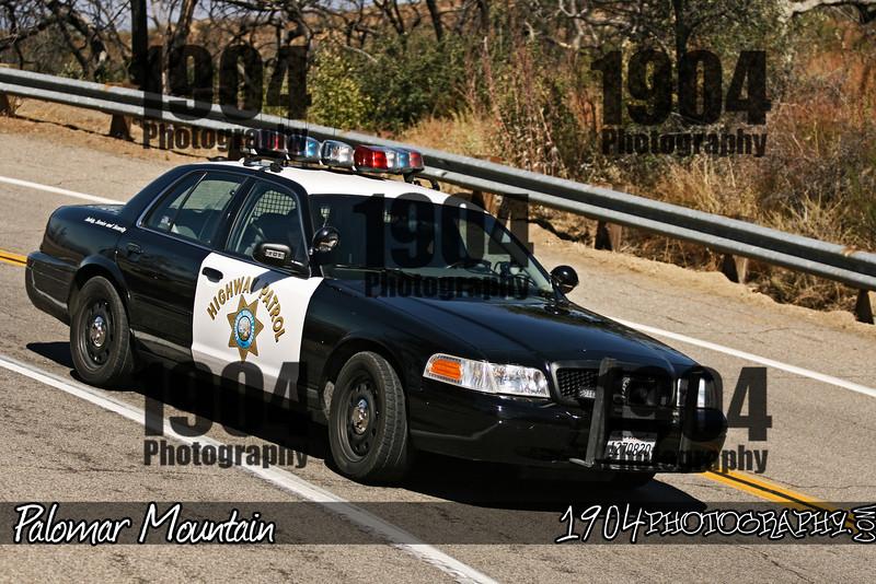 20090907_Palomar Mountain_1493.jpg