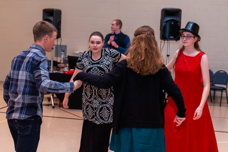 DancingForLifeDanceShots-130.jpg