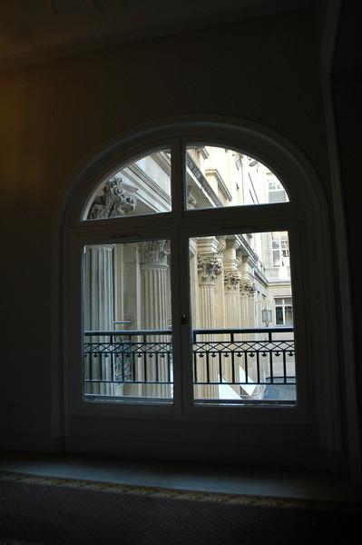 Paris12_0103.JPG