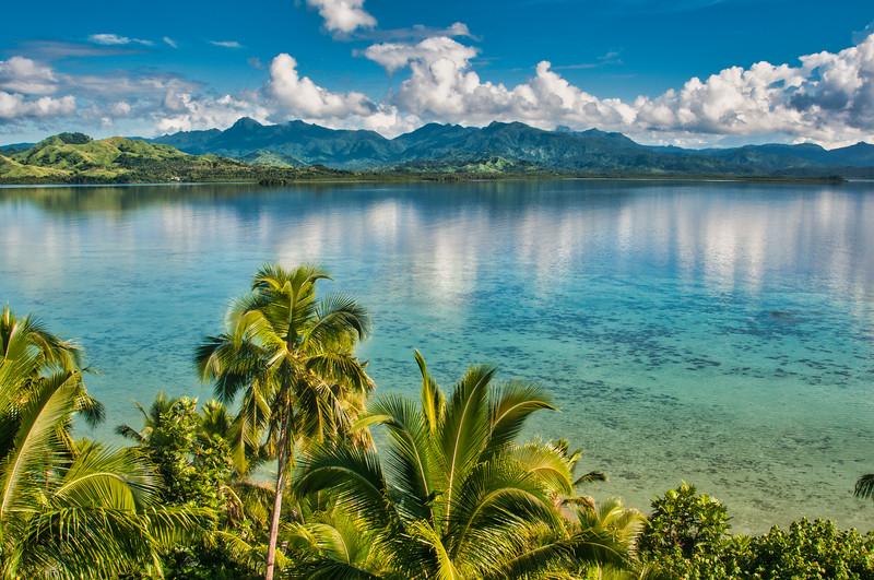 Fiji Fantasy