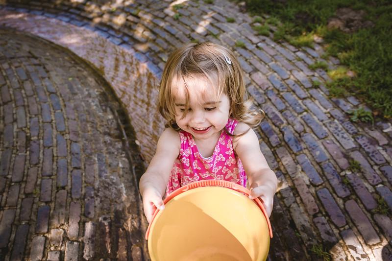HR - Fotosessie - Familie De Graaf-109.jpg