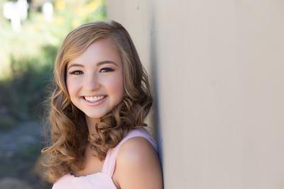 Megan McGonigle