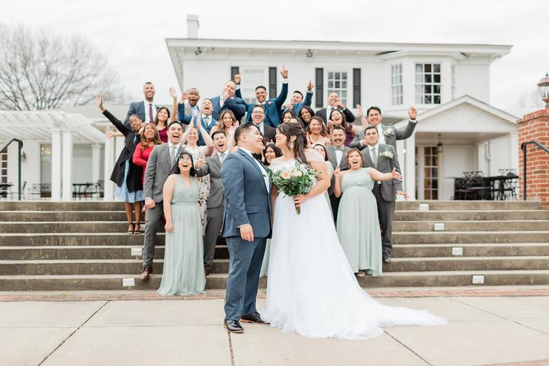 © 2015-2020 Sarah Duke Photography_Herrera Wedding_-781.jpg