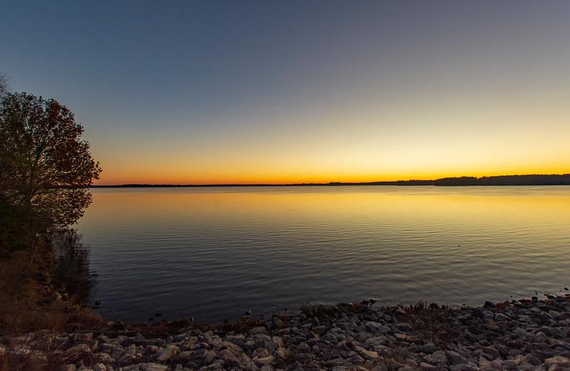 Crab-Orchard-Lake-Sunrise.jpg