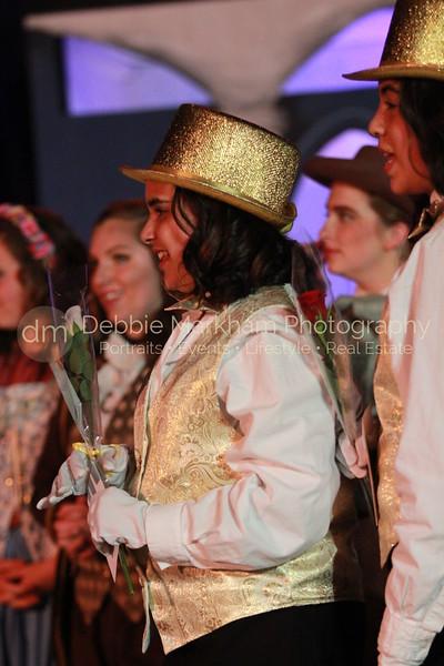 DebbieMarkhamPhoto-Opening Night Beauty and the Beast260_.JPG