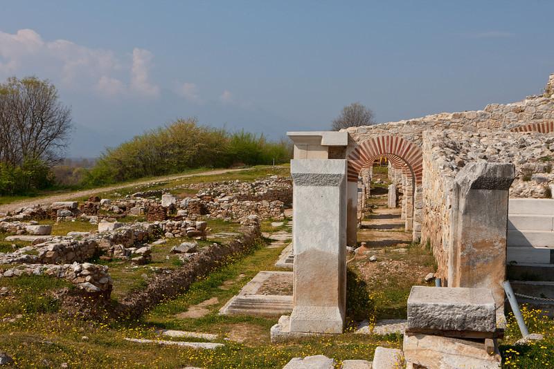 Greece-4-1-08-32225.jpg