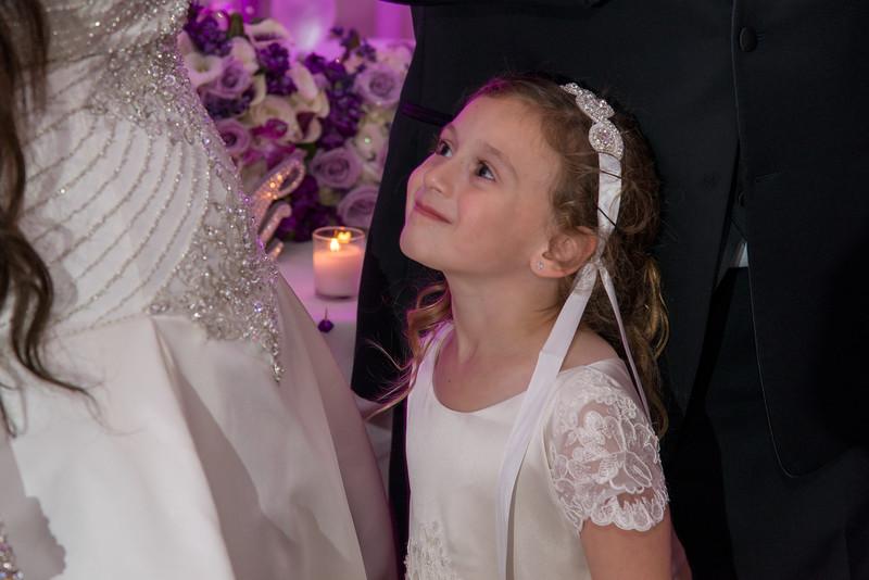 Lumobox Wedding Photo-227.jpg