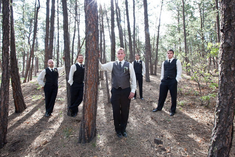 2467  groomsmen woods.JPG