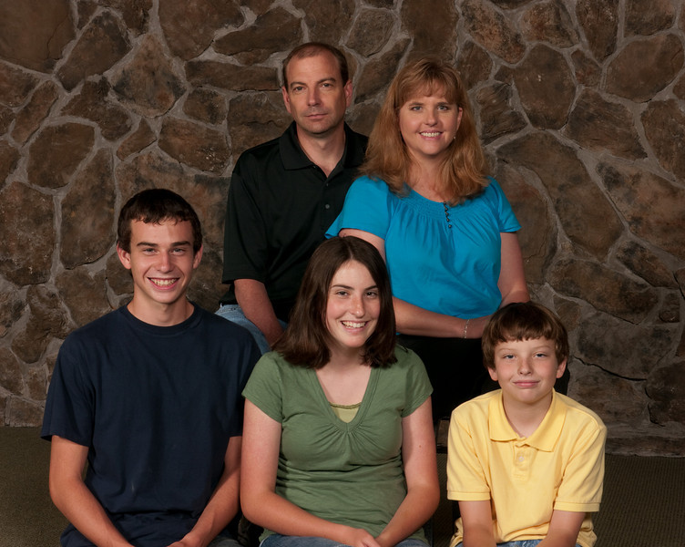 curtisfleming-family.jpg