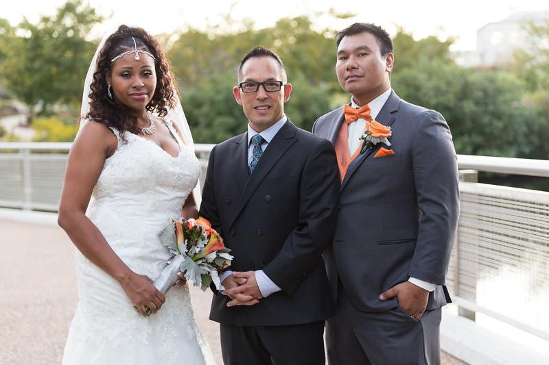 Wedding Party+Family-4.jpg