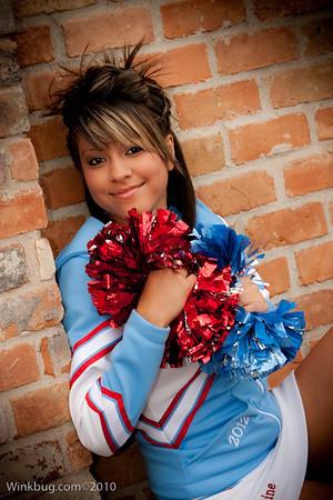 BL Cheerleaders3
