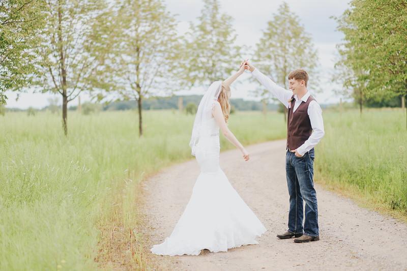 Krotz Wedding-124.jpg