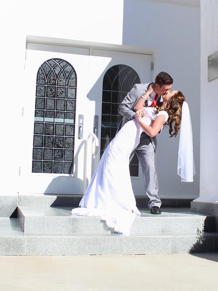 IMG_2421-BELL-WEDDING-DAY.JPG