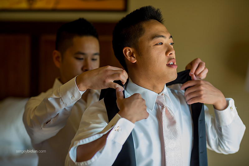 sacramento_california_wedding_photography_04.jpg