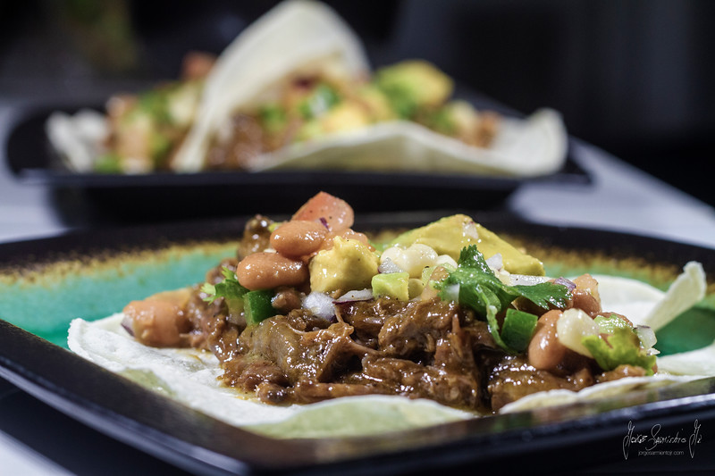 oxtail tacos IMG_1056.jpg