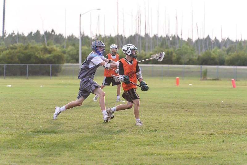 Fathers Day Lacrosse-3962.jpg